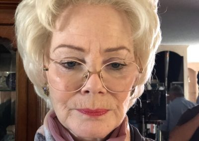 Jean Smart (Aging)-Dirty John Season 1